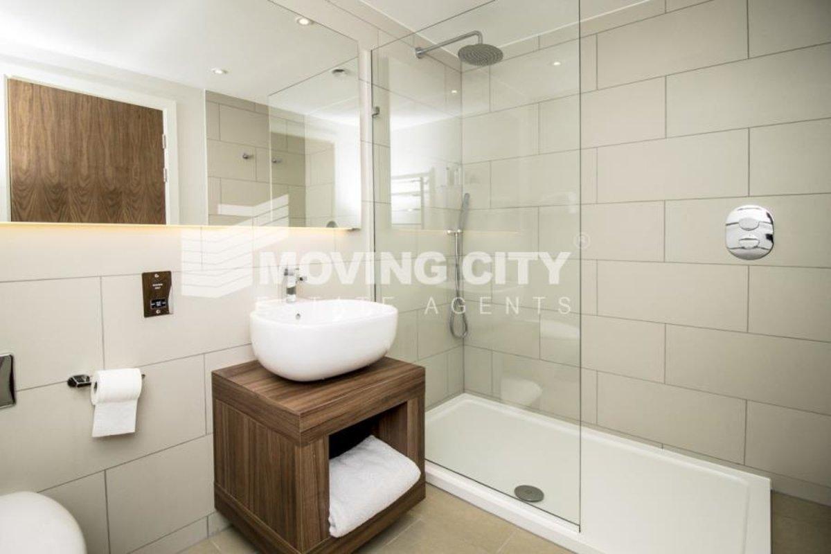 Apartment-for-sale-Aldgate-london-27-view6