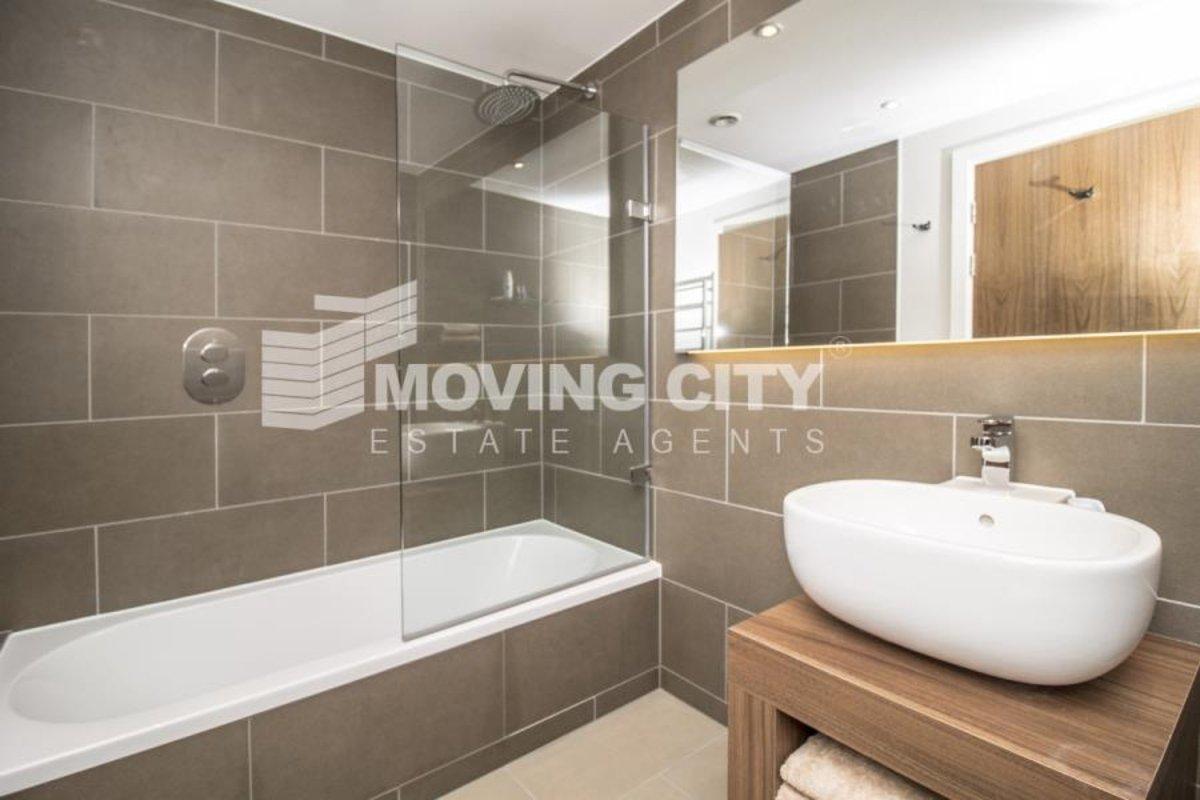 Apartment-for-sale-Aldgate-london-27-view5
