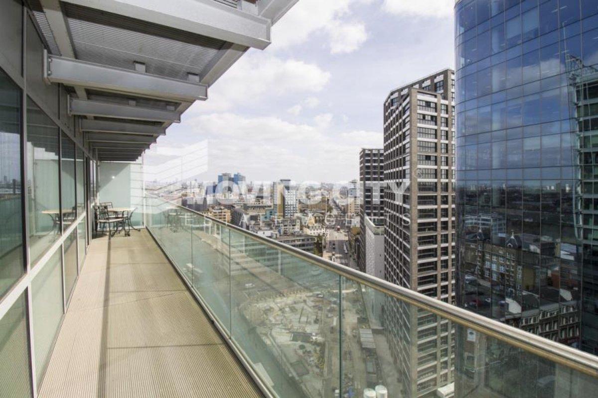Apartment-for-sale-Aldgate-london-27-view8
