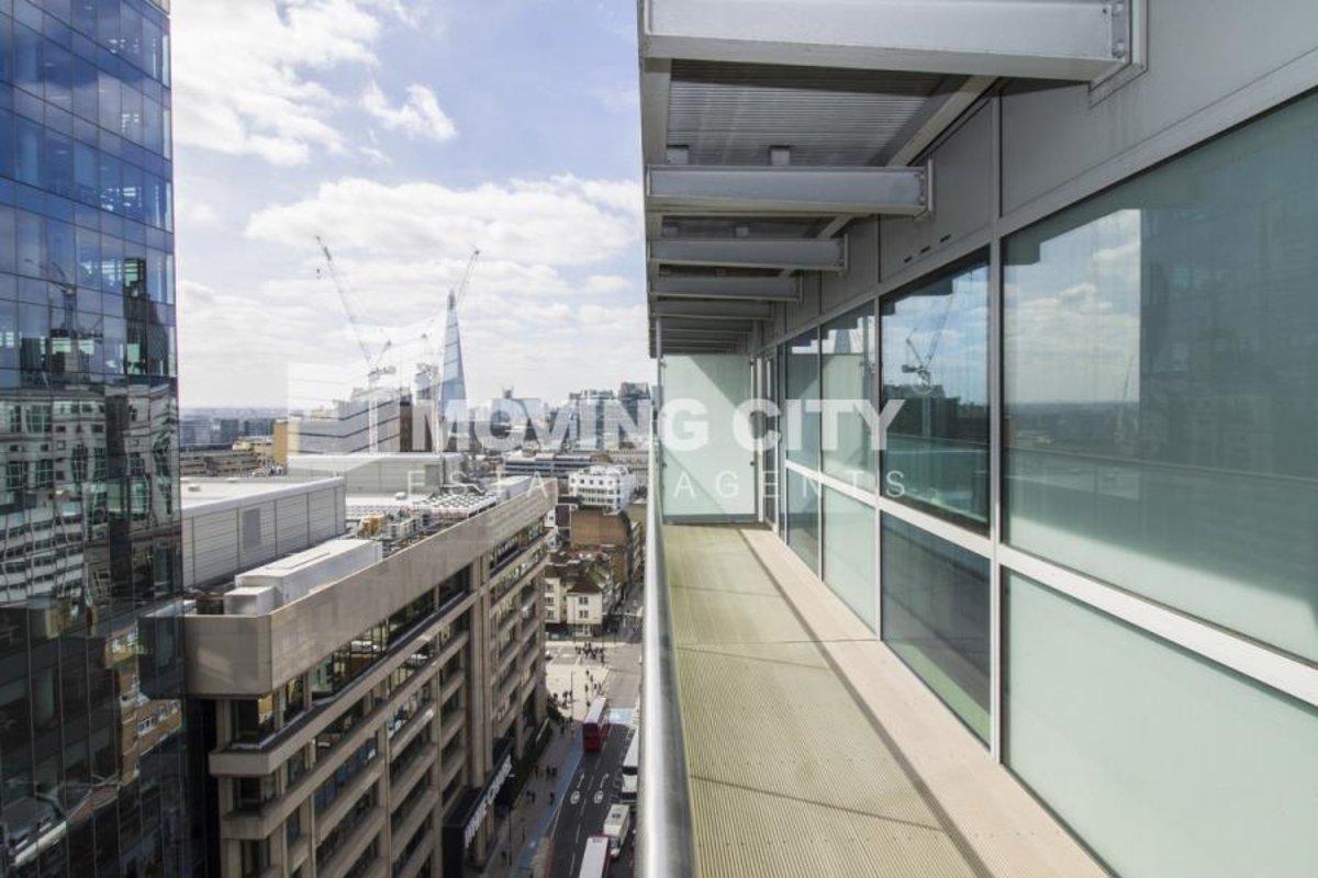 Apartment-for-sale-Aldgate-london-27-view9