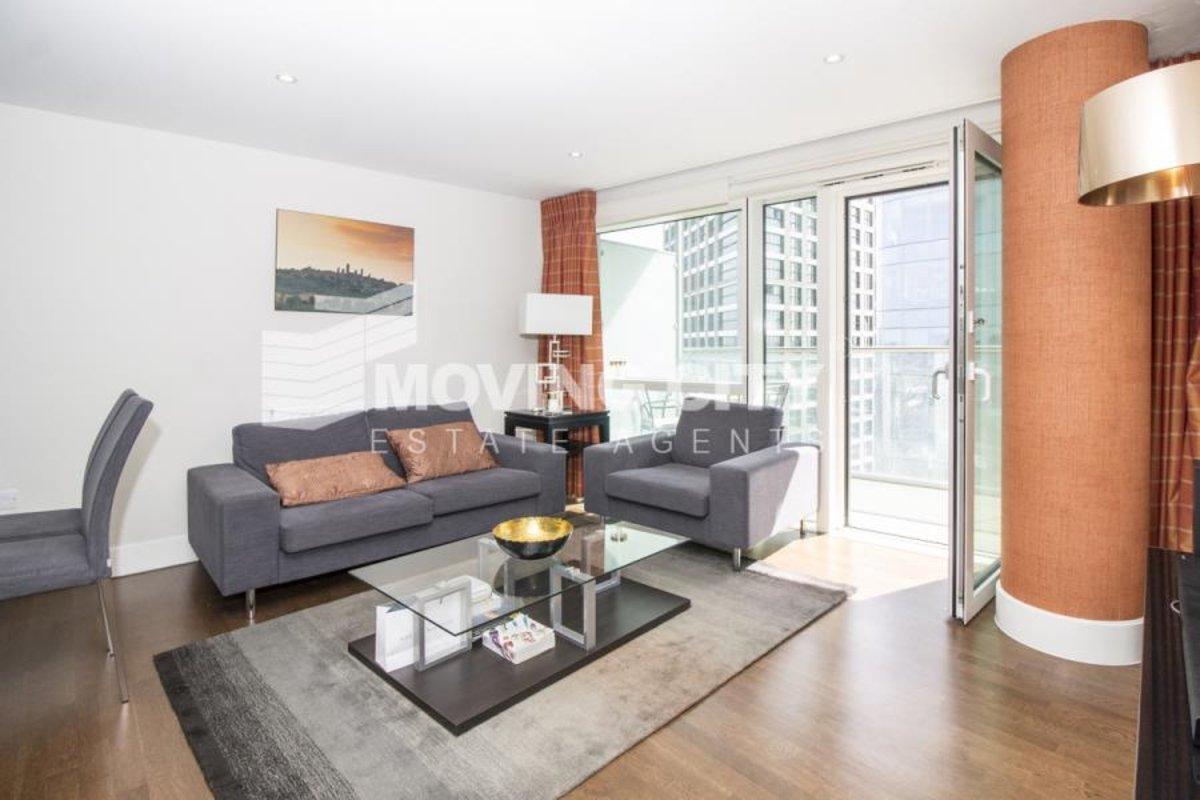 Apartment-for-sale-Aldgate-london-27-view7
