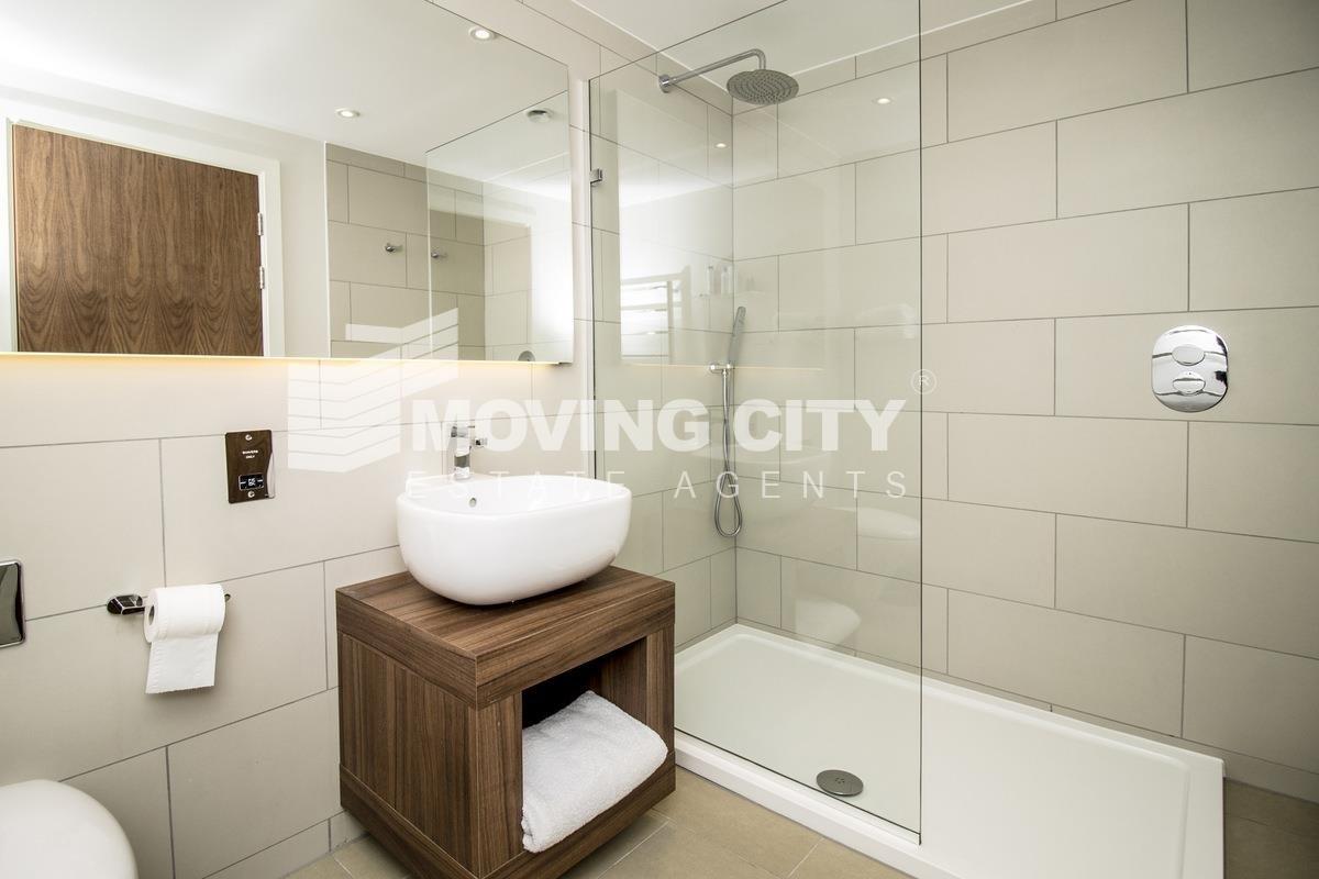 Apartment-for-sale-Aldgate East-london-1716-view2