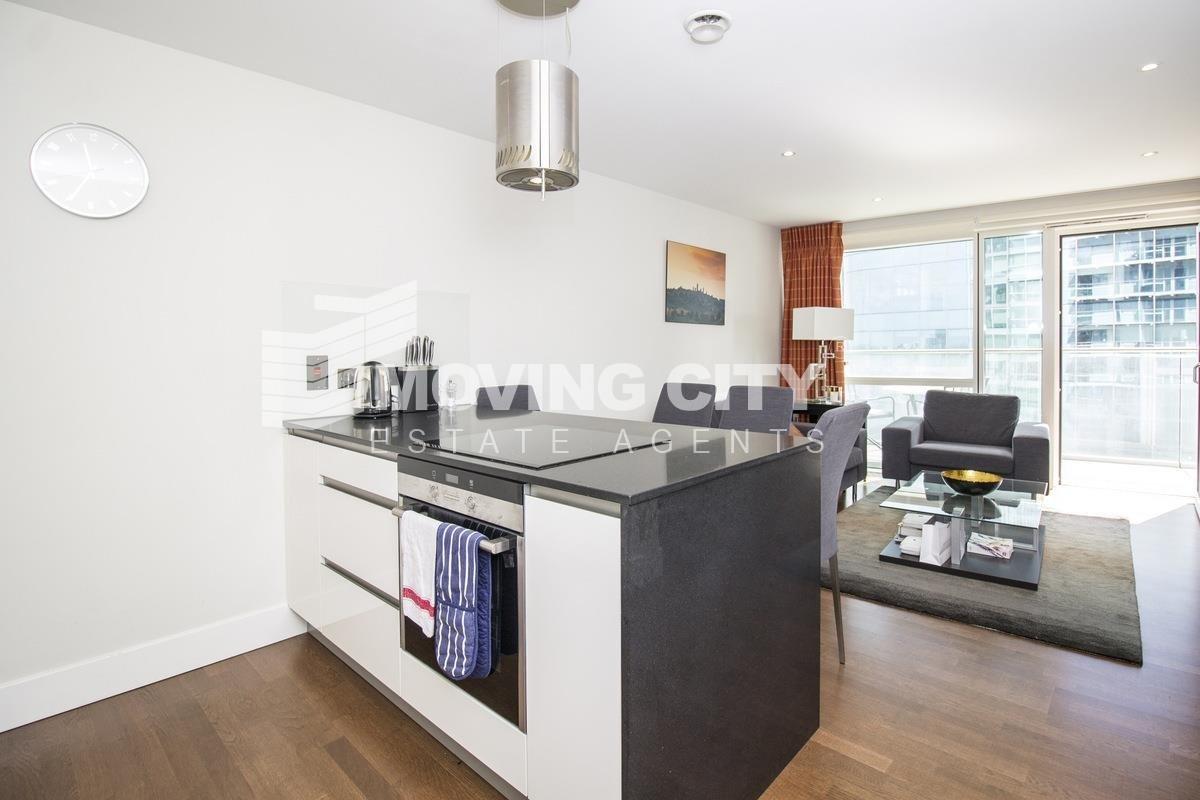 Apartment-for-sale-Aldgate East-london-1716-view3