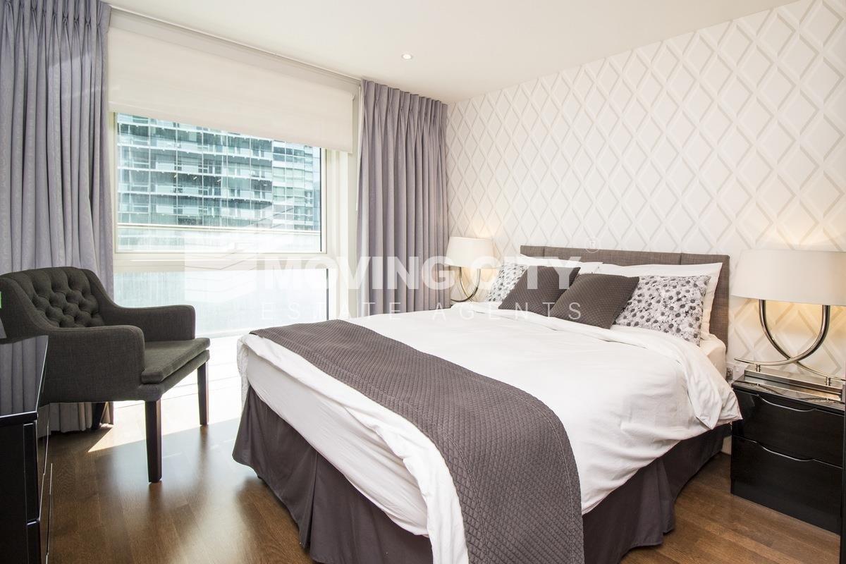 Apartment-for-sale-Aldgate East-london-1716-view7