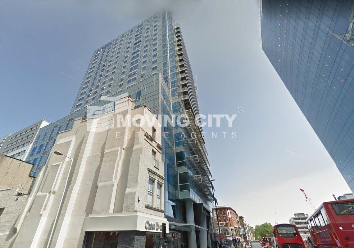 Apartment-for-sale-Aldgate East-london-1716-view10