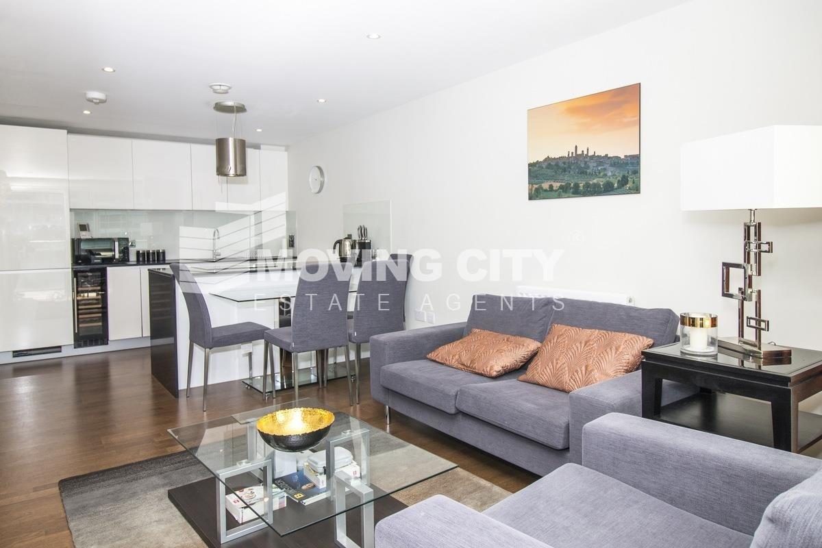 Apartment-for-sale-Aldgate East-london-1716-view11
