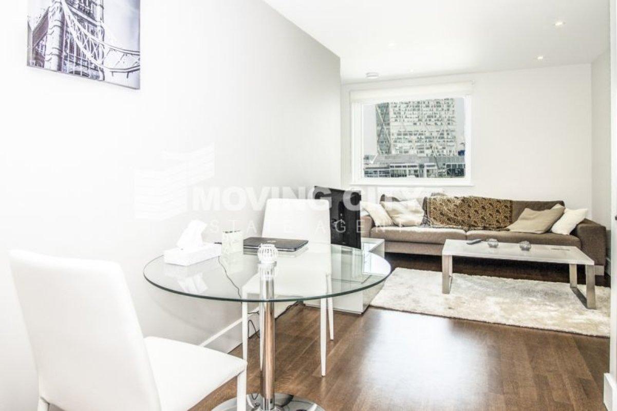 Apartment-for-sale-Aldgate-london-26-view2