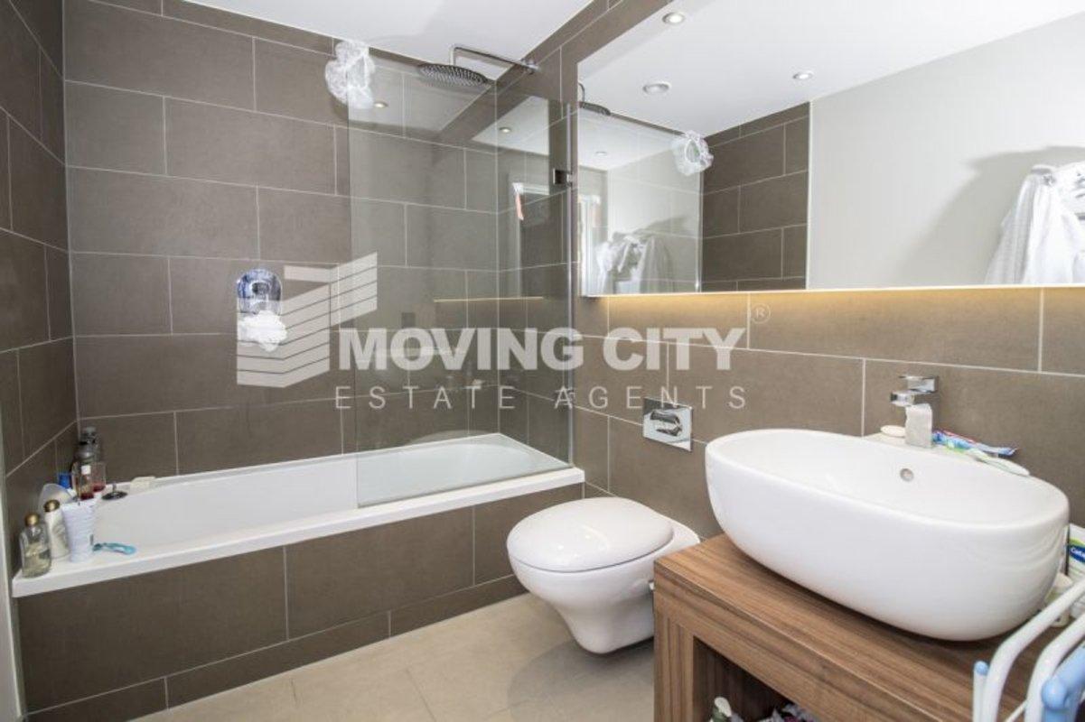 Apartment-for-sale-Aldgate-london-26-view6