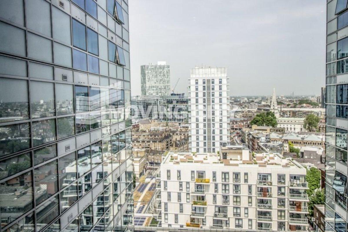 Apartment-for-sale-Aldgate-london-26-view8