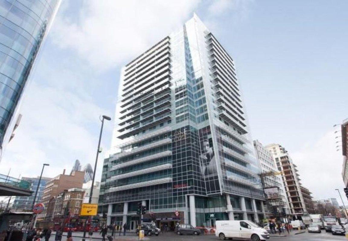 Apartment-for-sale-Aldgate-london-26-view5