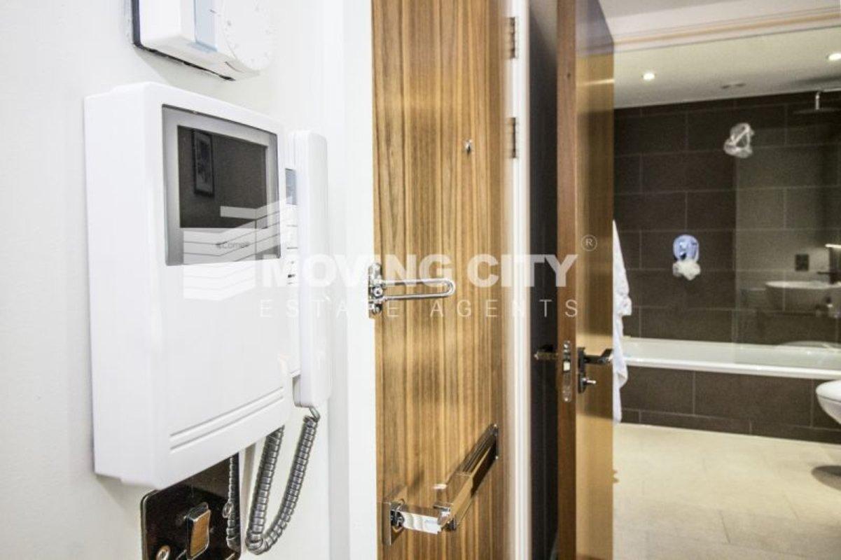 Apartment-for-sale-Aldgate-london-26-view9