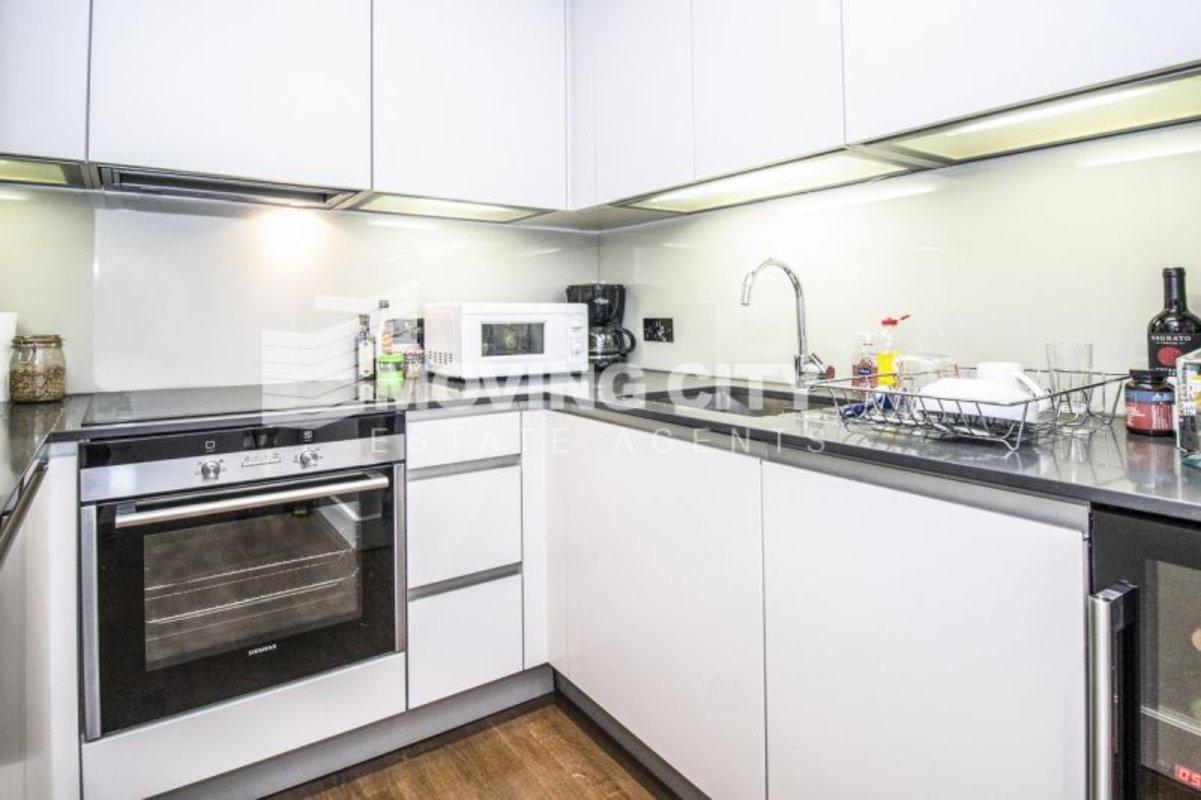 Apartment-for-sale-Aldgate-london-26-view4