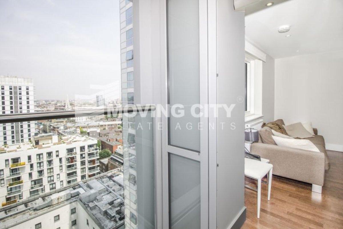 Apartment-for-sale-Aldgate-london-26-view3