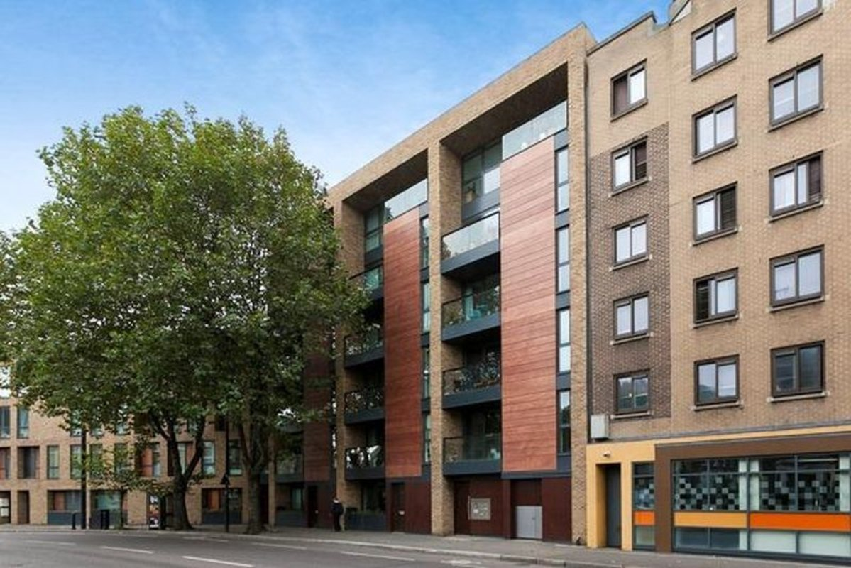 Apartment-for-sale-King Cross-london-28-view1