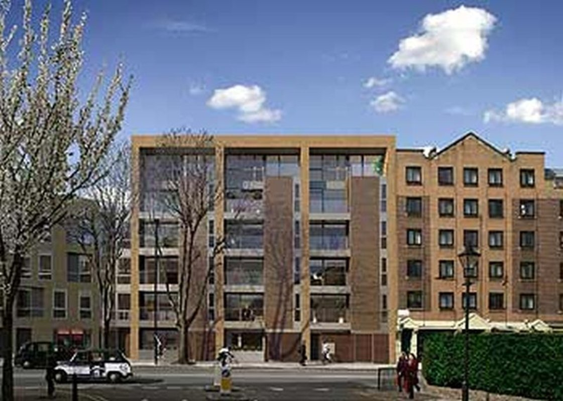 Apartment-for-sale-King Cross-london-28-view2