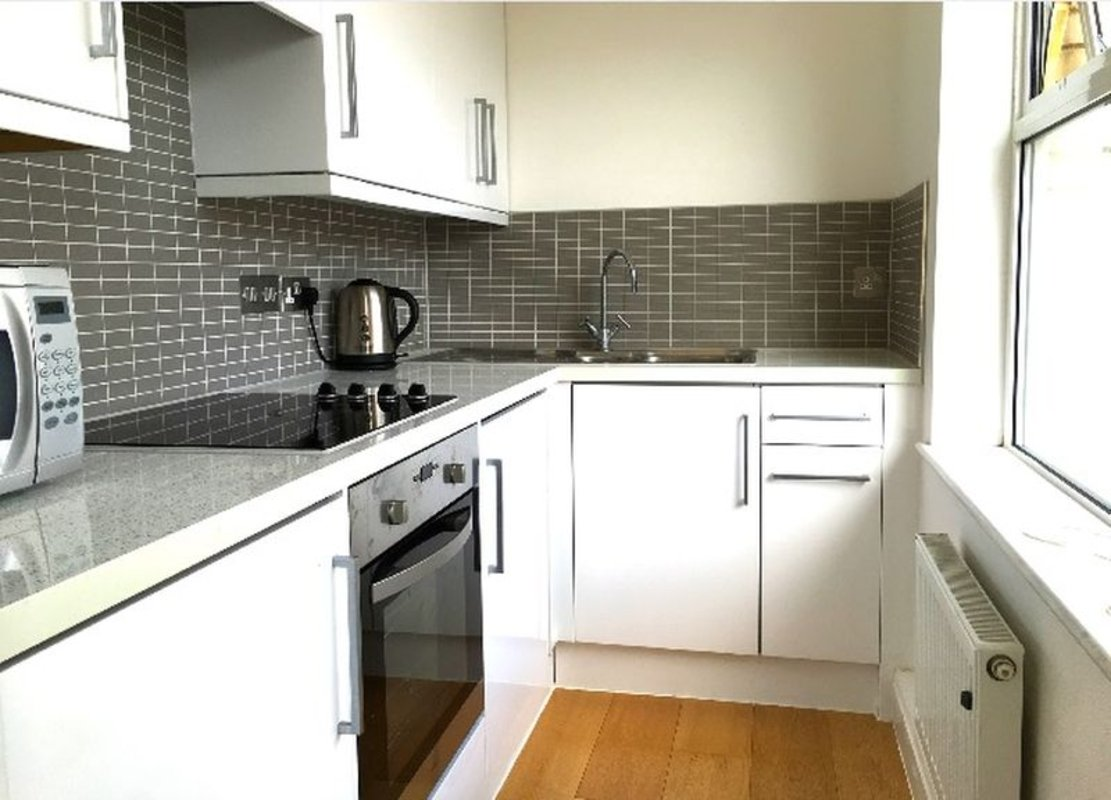 Apartment-for-sale-Soho-london-13-view2