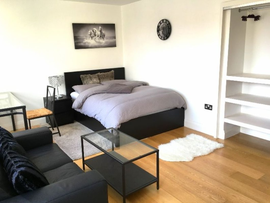 Apartment-for-sale-Soho-london-13-view1