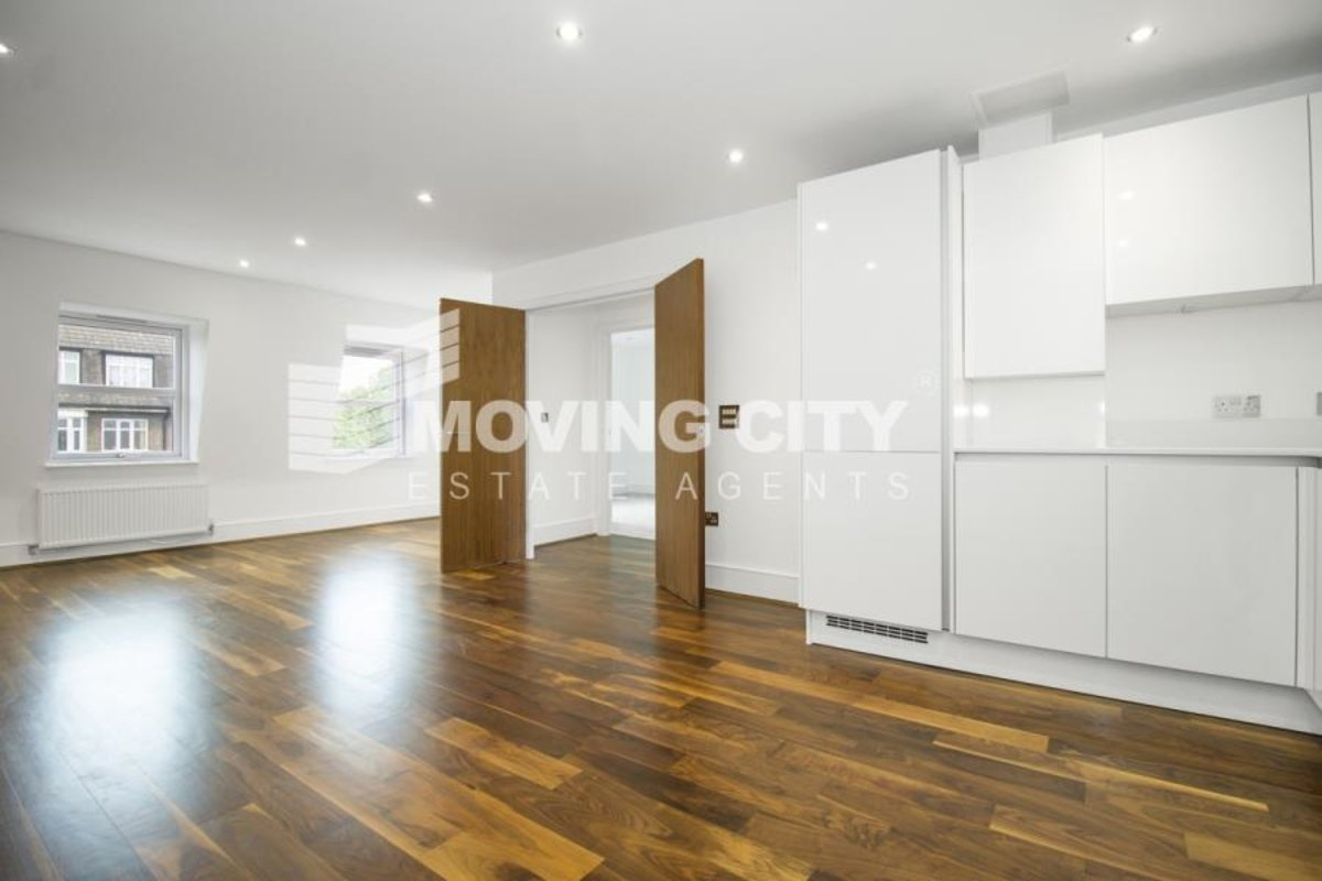 Apartment-for-sale-Shadwell-london-407-view2