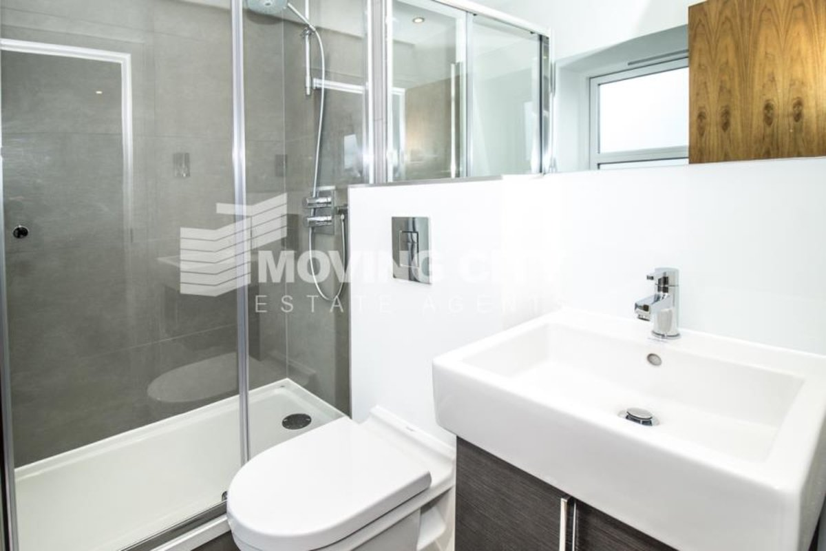 Apartment-for-sale-Shadwell-london-407-view4