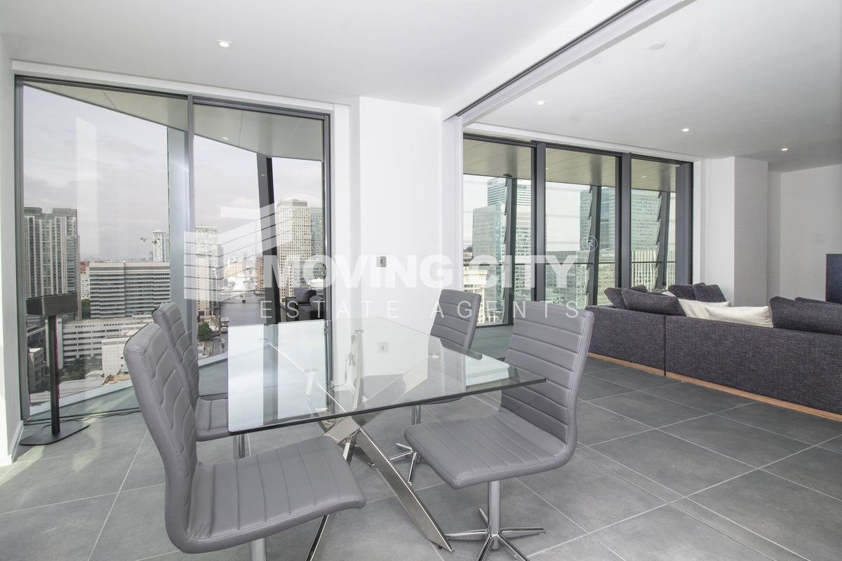 Apartment-for-sale-Canary Wharf-london-1700-view2