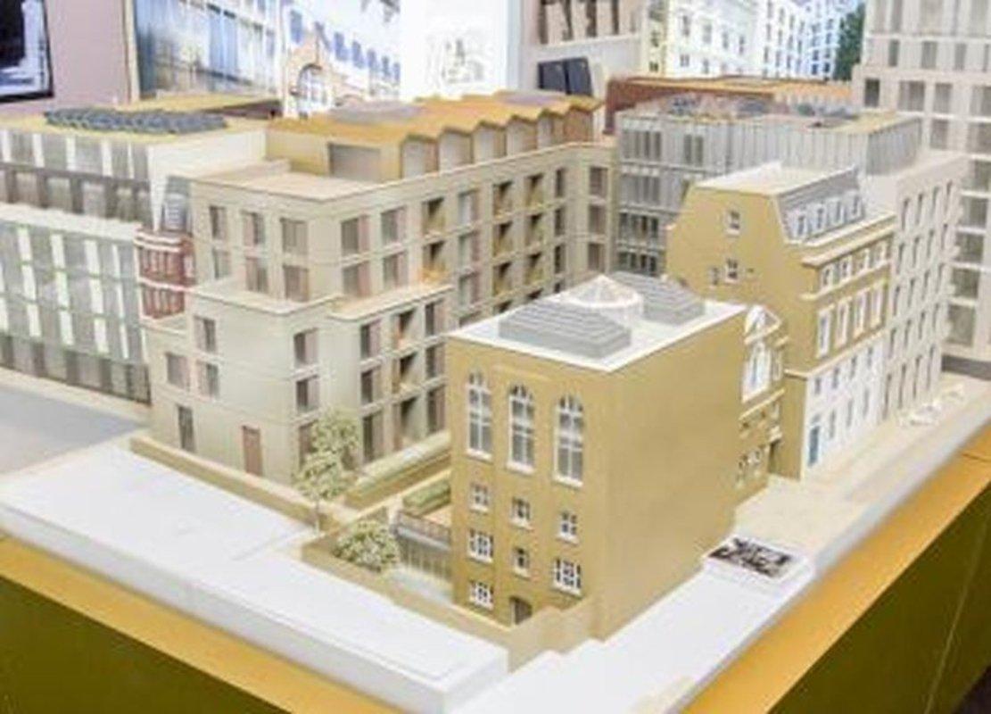 Apartment-for-sale-Smithfield Market-london-14-view1