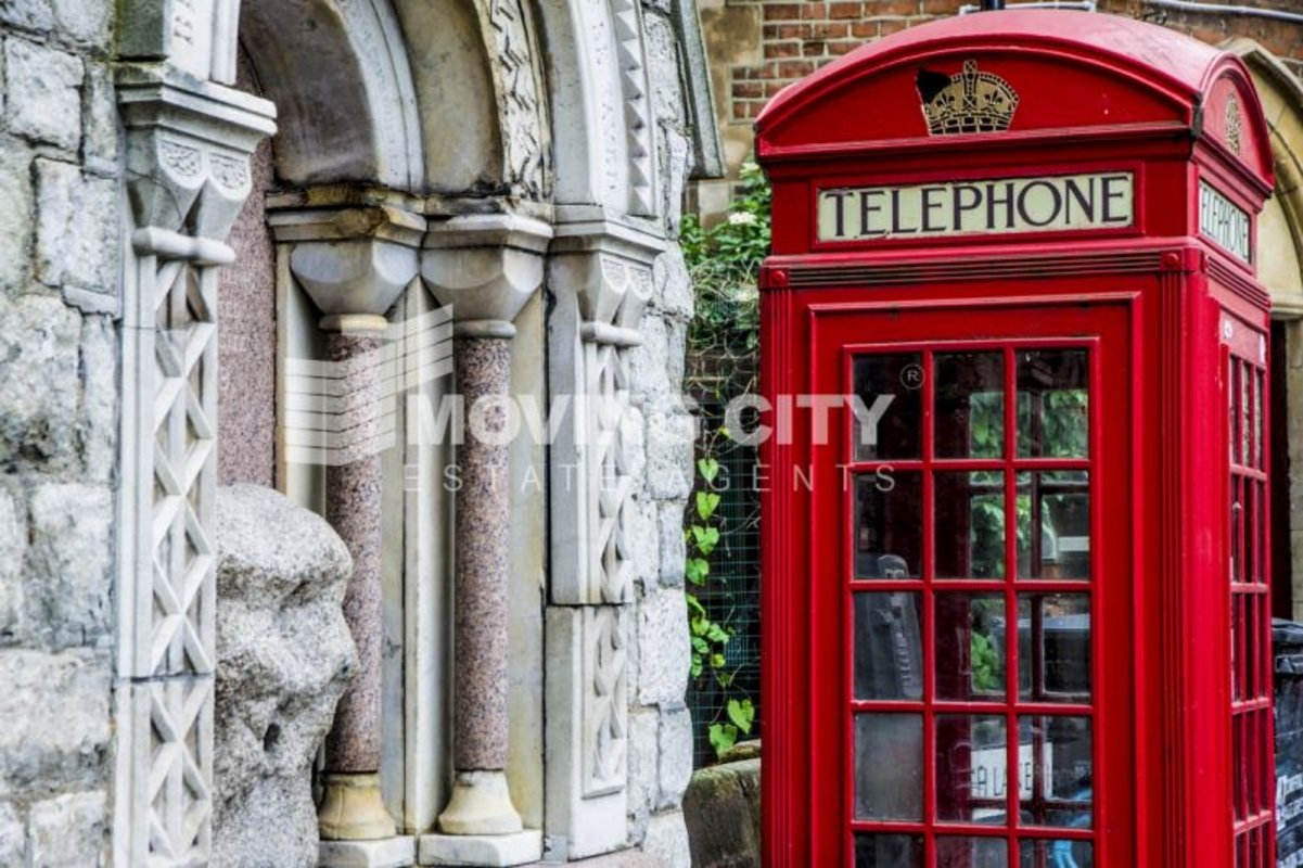 Apartment-for-sale-Smithfield Market-london-14-view3