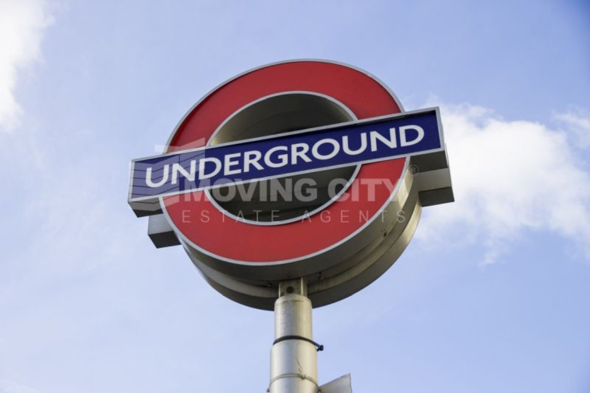 Apartment-for-sale-Smithfield Market-london-14-view2
