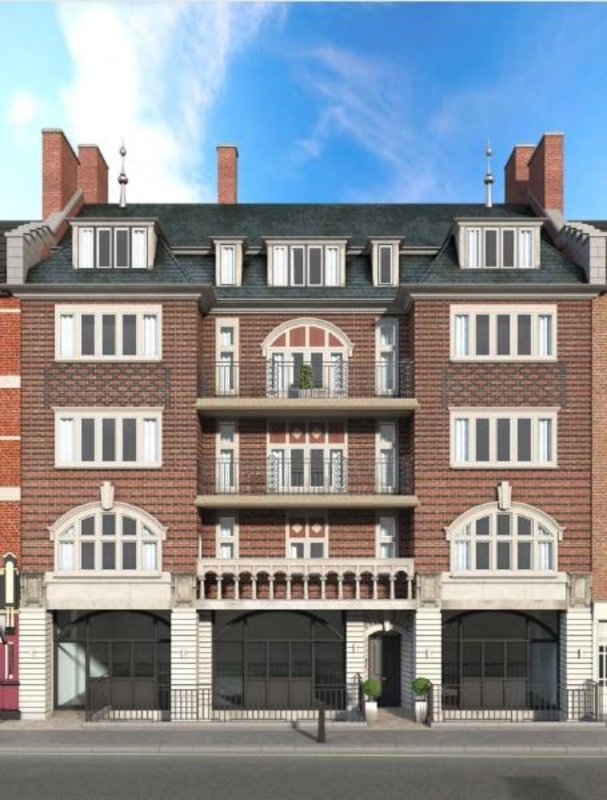 Apartment-for-sale-London-london-764-view7