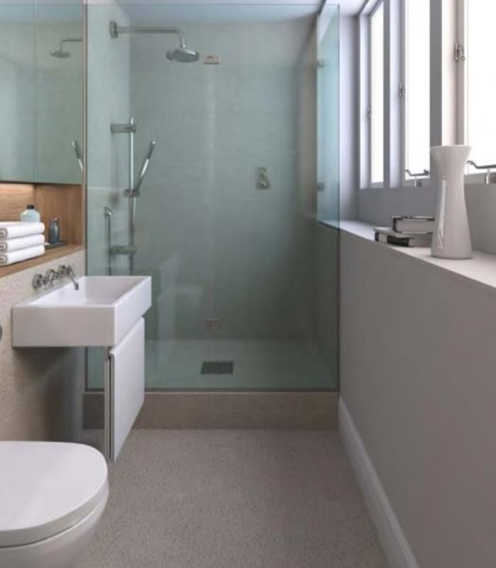 Apartment-for-sale-London-london-764-view5