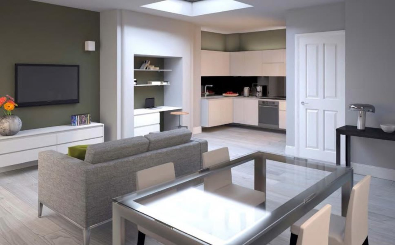 Apartment-for-sale-London-london-764-view2