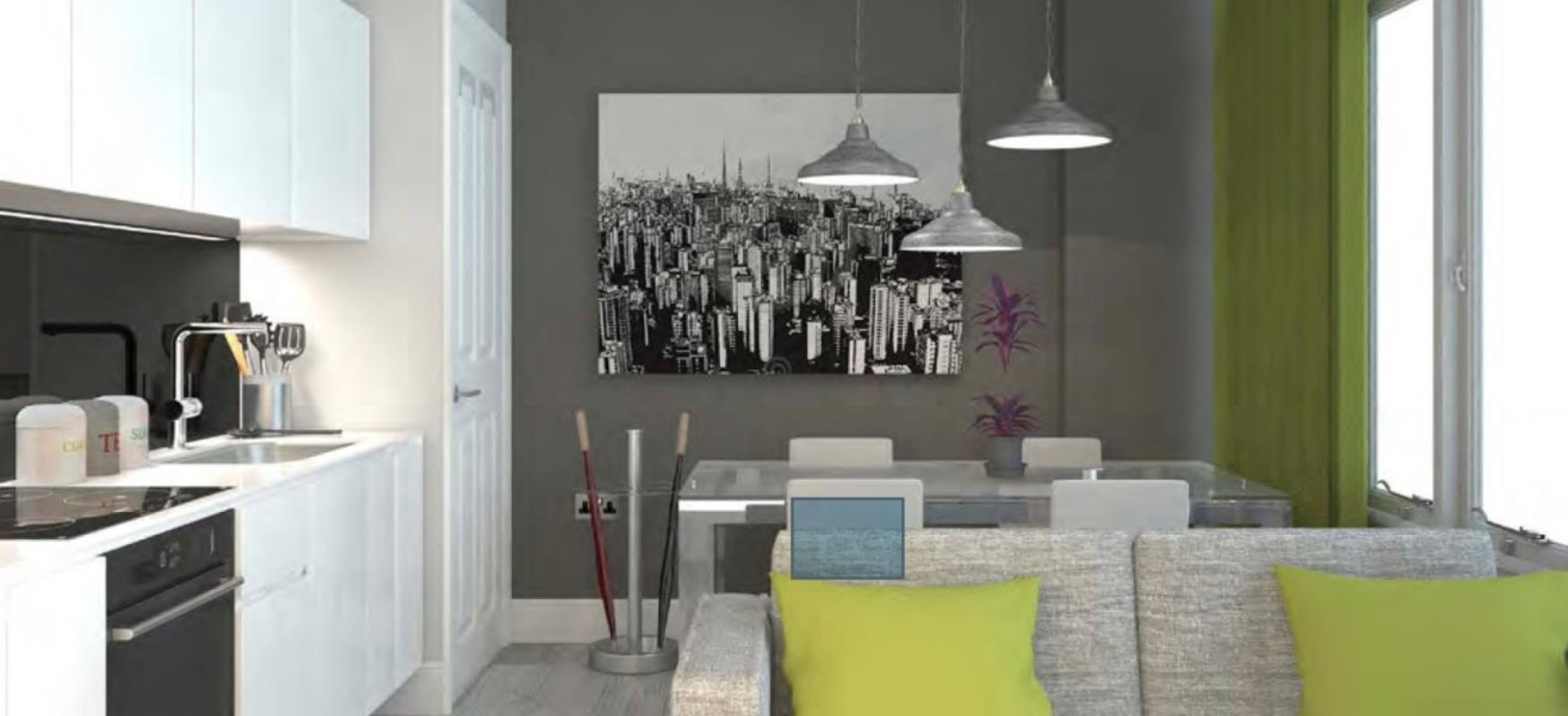 Apartment-for-sale-London-london-764-view3