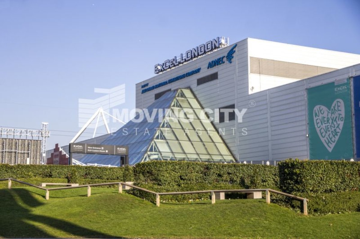Apartment-for-sale-Docklands-london-7-view9
