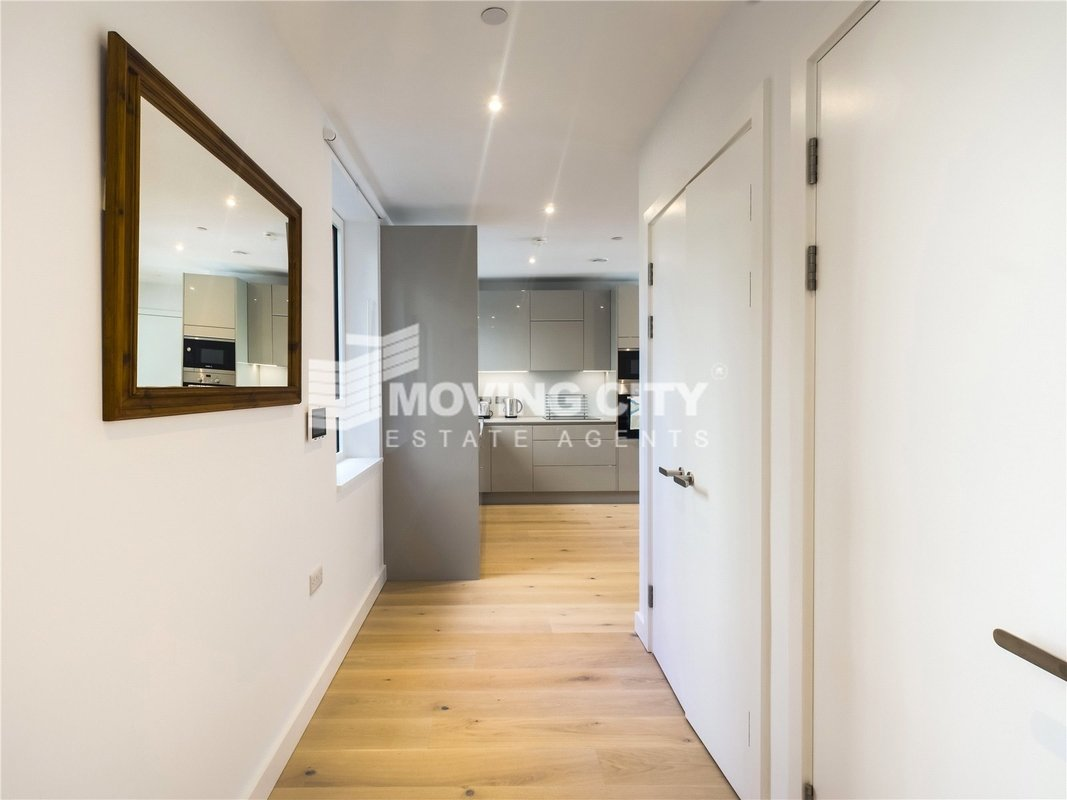 Apartment-for-sale-Southwark-london-1729-view2