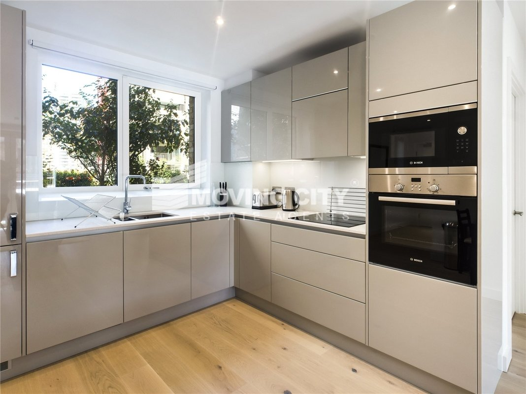 Apartment-for-sale-Southwark-london-1729-view3