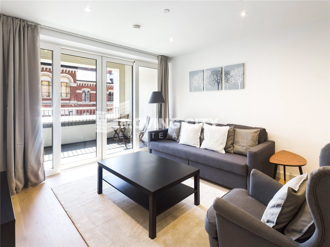 Apartment-for-sale-Southwark-london-1729-view4