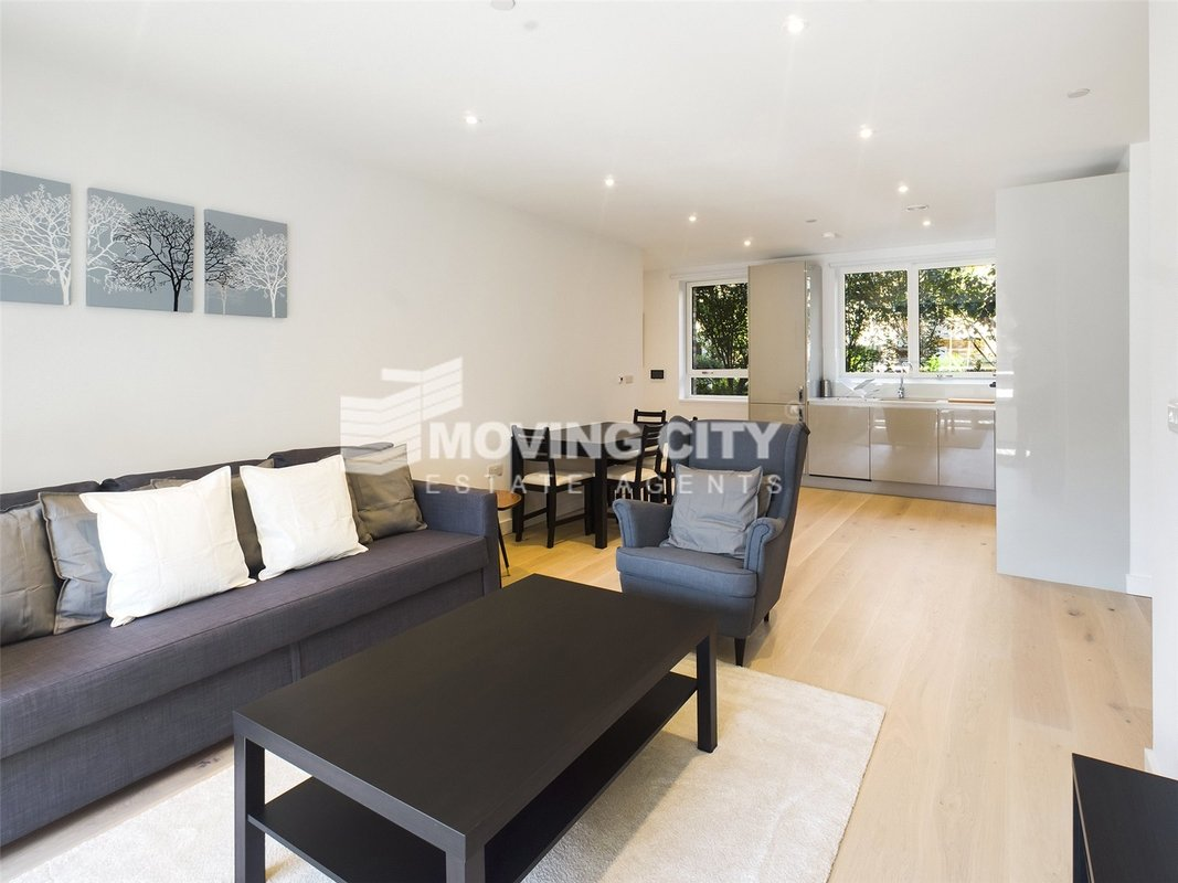 Apartment-for-sale-Southwark-london-1729-view5