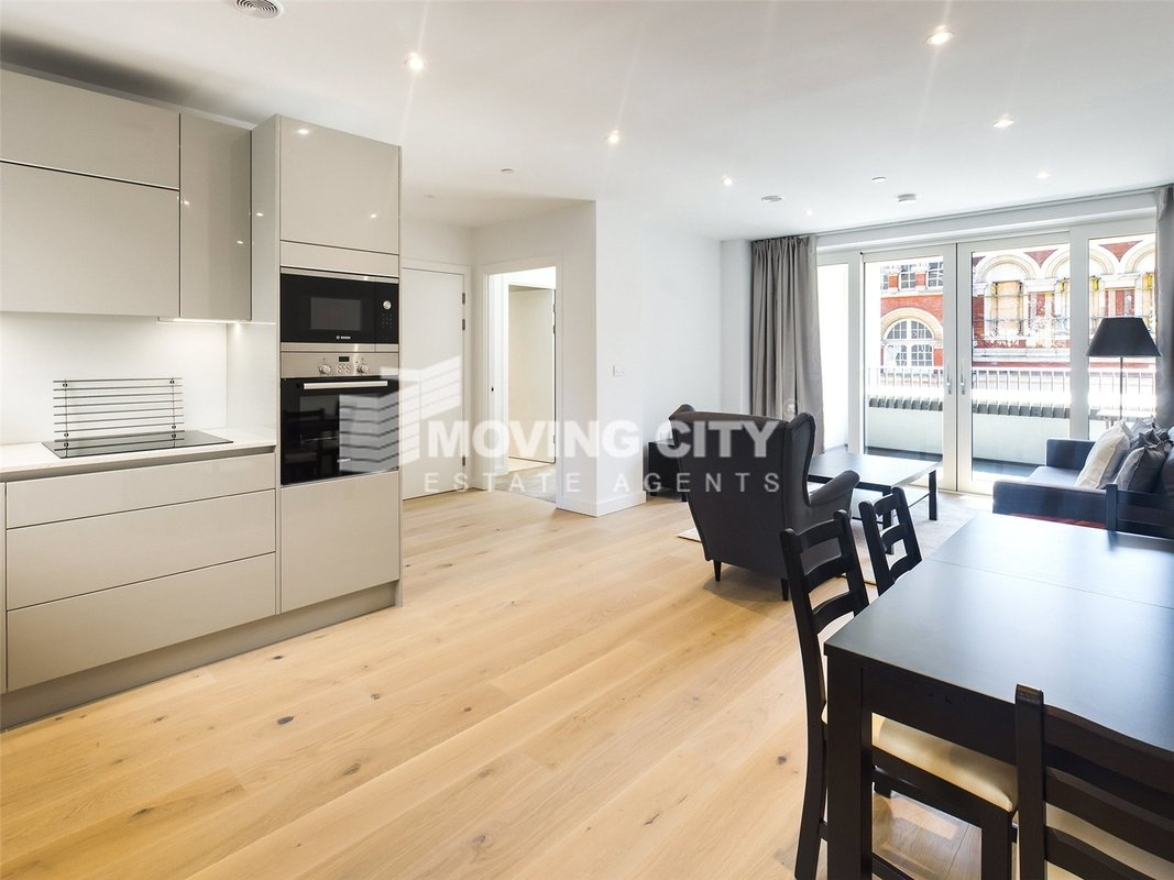 Apartment-for-sale-Southwark-london-1729-view6