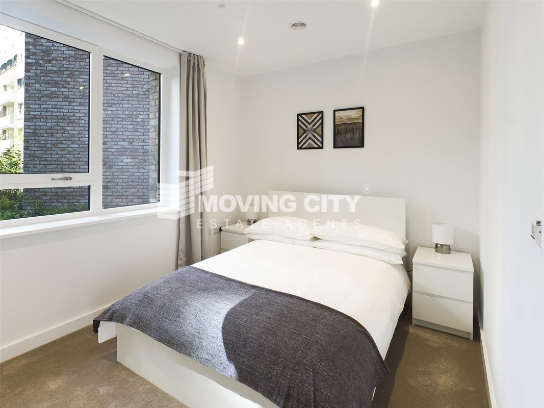 Apartment-for-sale-Southwark-london-1729-view7