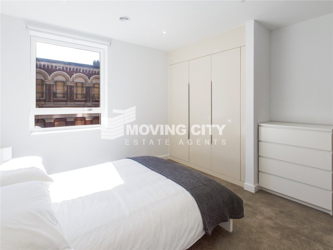 Apartment-for-sale-Southwark-london-1729-view9