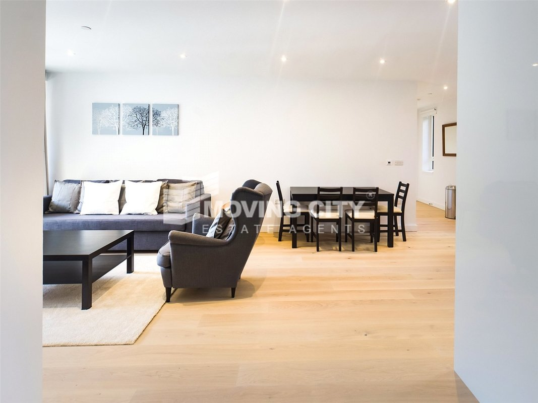 Apartment-for-sale-Southwark-london-1729-view10