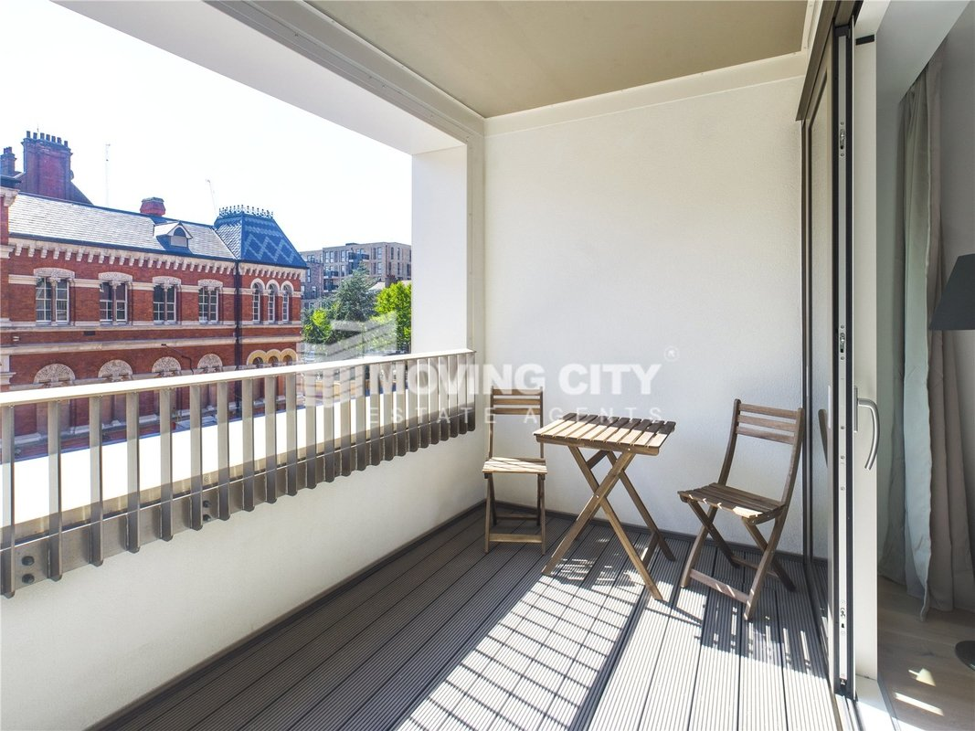 Apartment-for-sale-Southwark-london-1729-view11