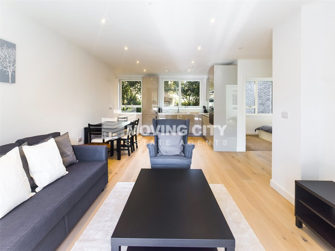 Apartment-for-sale-Southwark-london-1729-view1