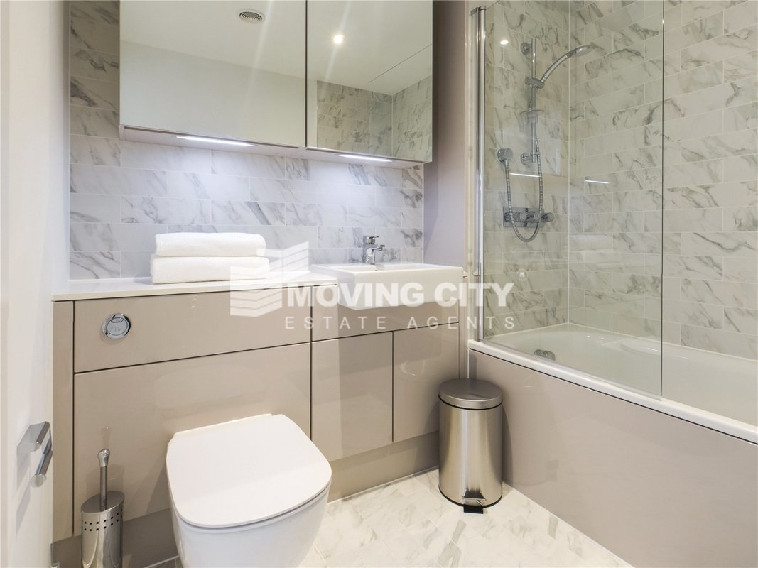 Apartment-for-sale-Southwark-london-1729-view12