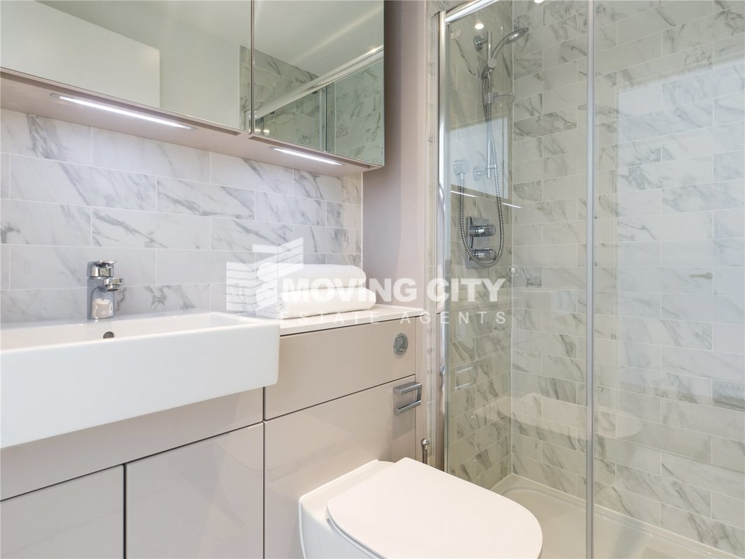 Apartment-for-sale-Southwark-london-1729-view13