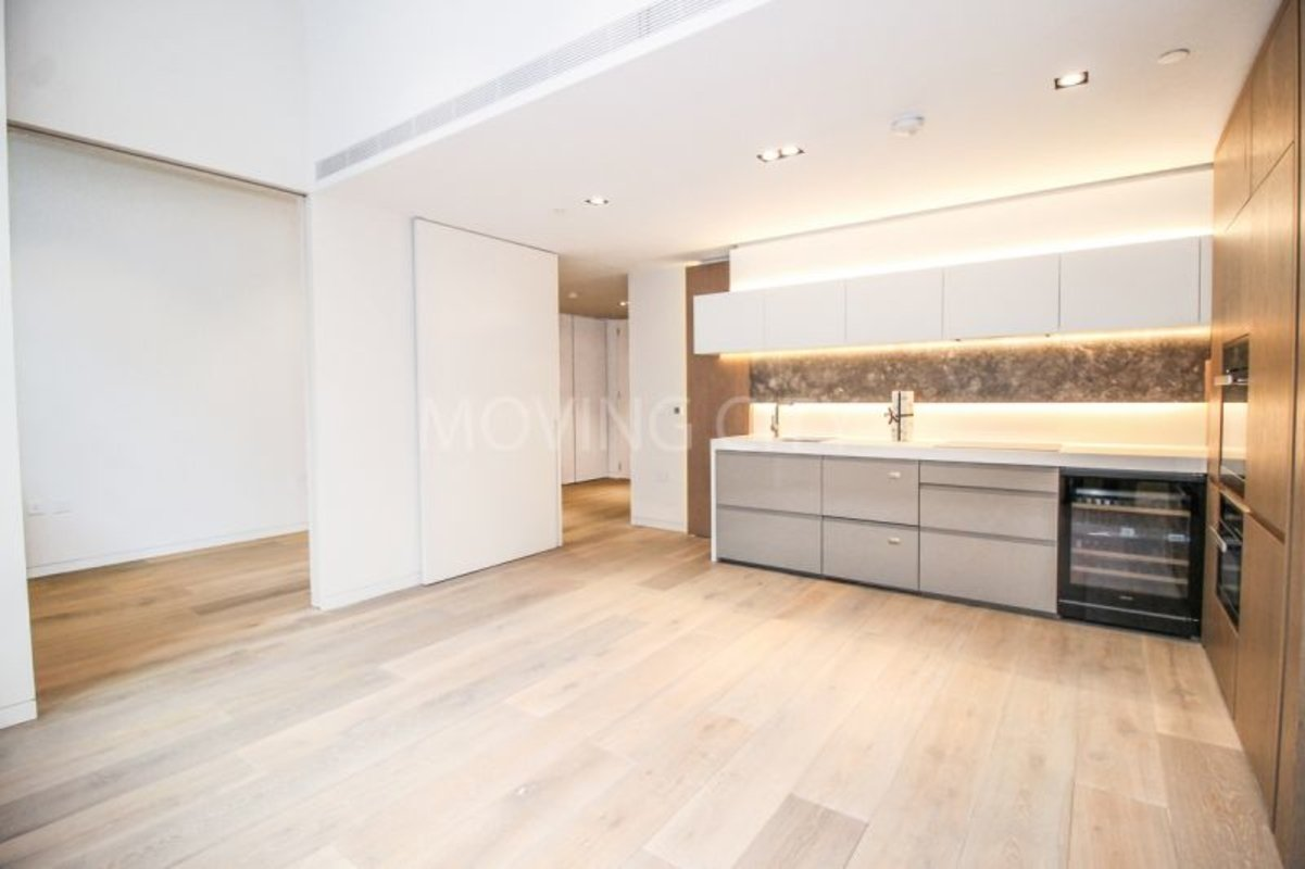Apartment-for-sale-Fitzrovia-london-10-view2