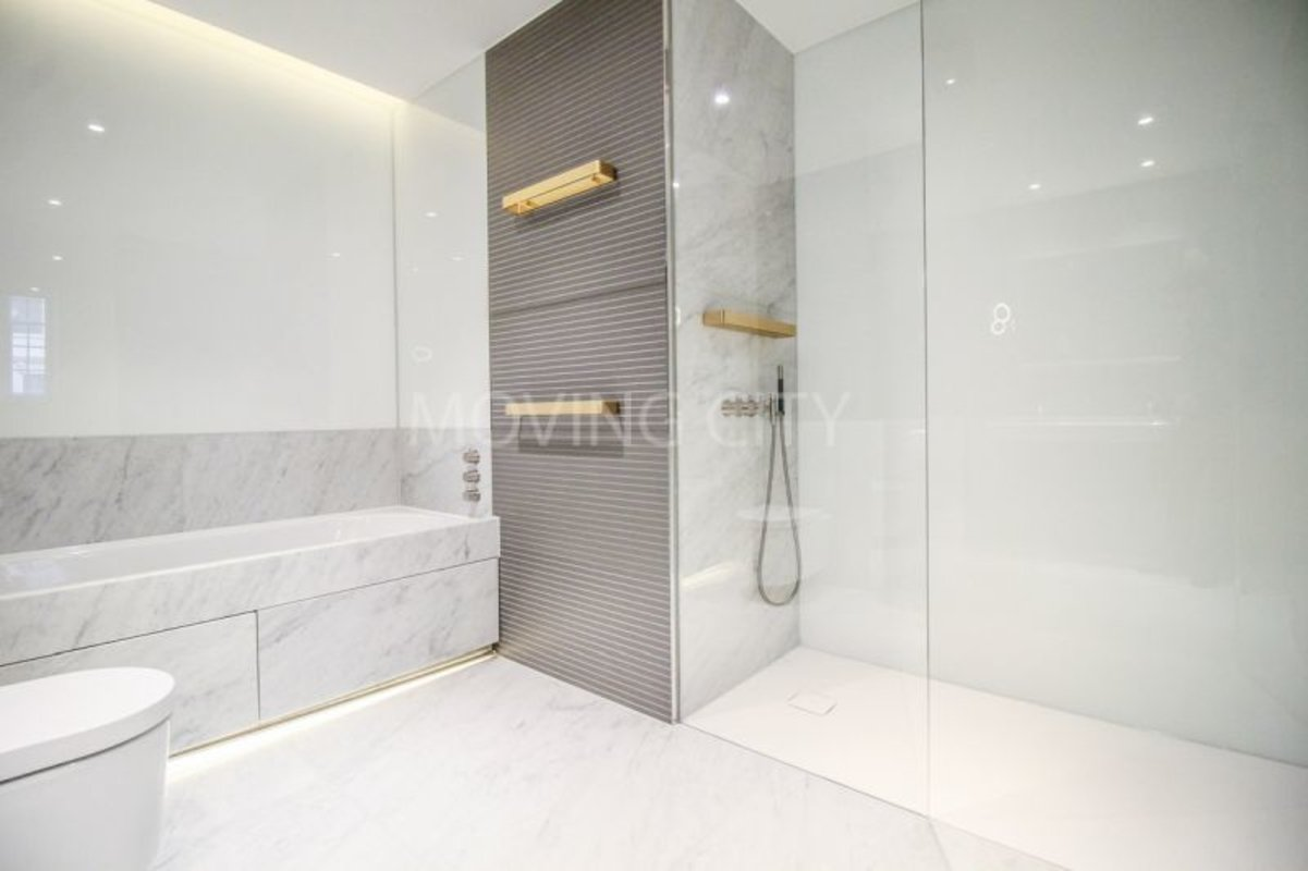 Apartment-for-sale-Fitzrovia-london-10-view8