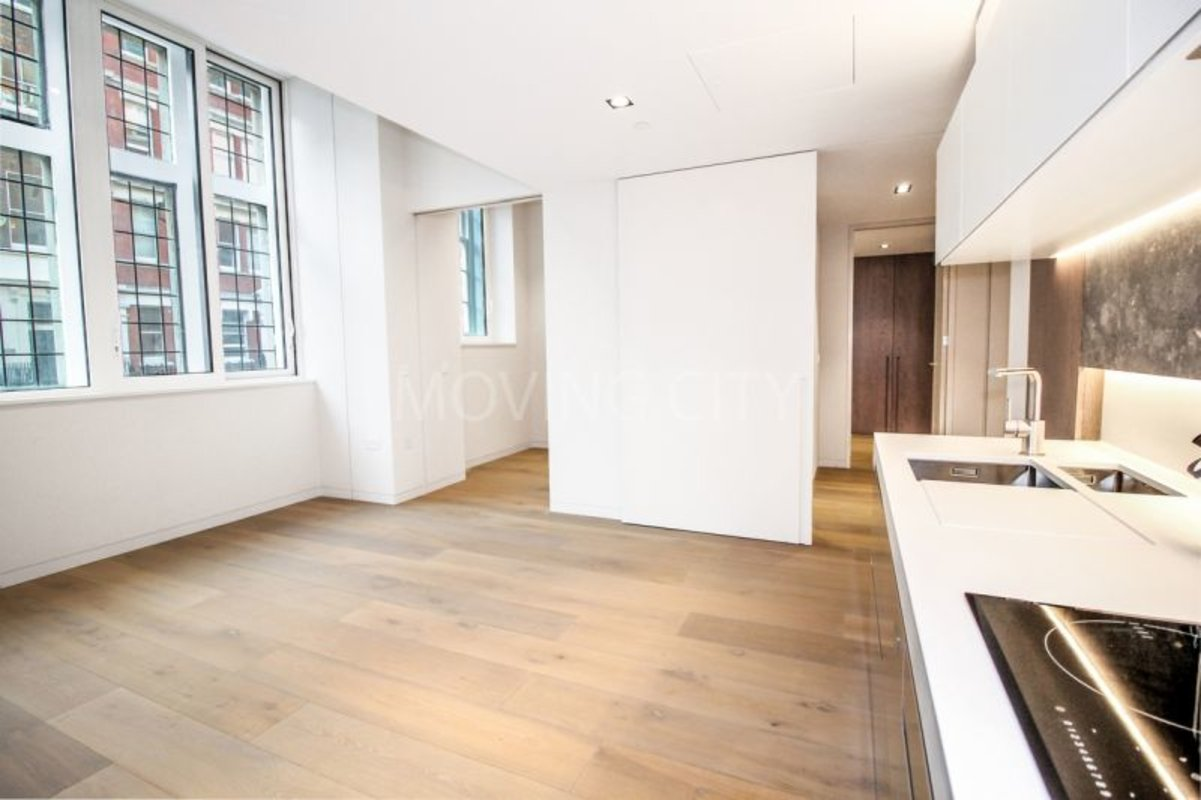 Apartment-for-sale-Fitzrovia-london-10-view4