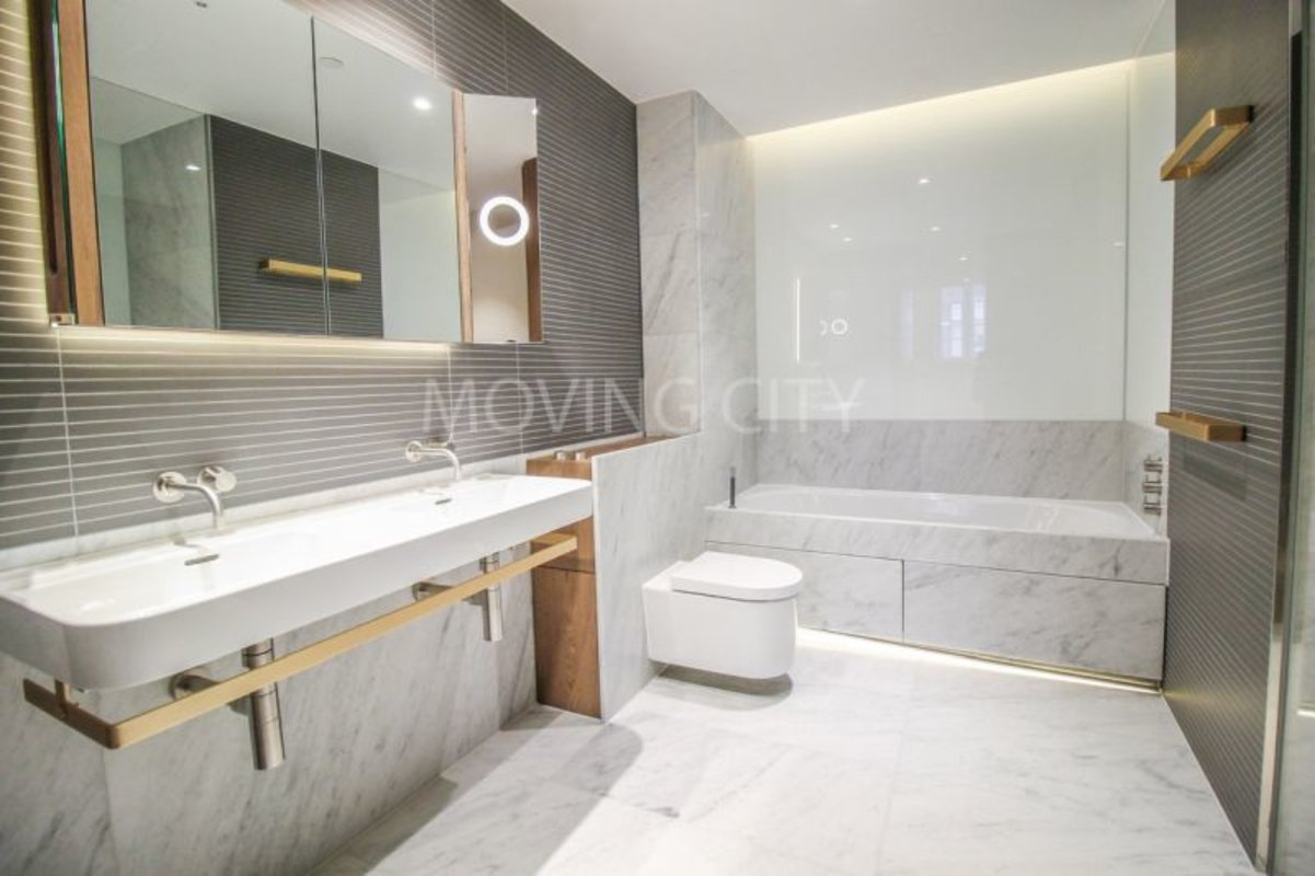 Apartment-for-sale-Fitzrovia-london-10-view6