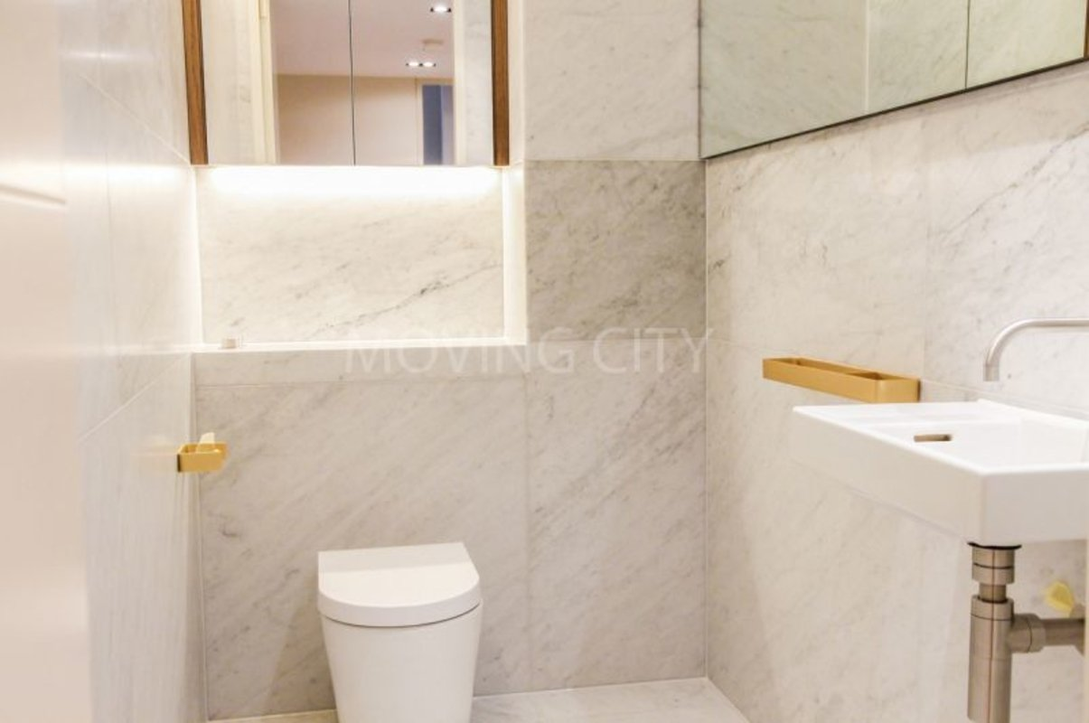 Apartment-for-sale-Fitzrovia-london-10-view5
