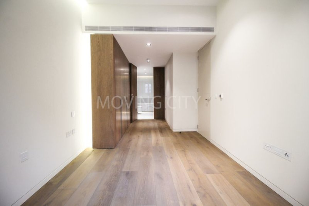 Apartment-for-sale-Fitzrovia-london-10-view7